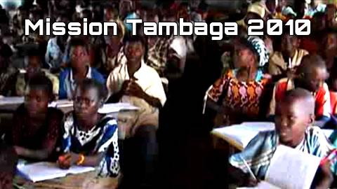 tambaga2010